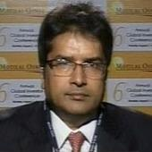 Union Budget 2013: FM will grapple with weak rupee: Raamdeo Agrawal