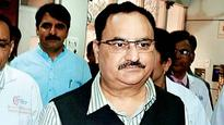 No country for old men: JP Nadda bridges age gap in Himachal Pradesh