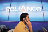 Reliance Group to sell TV business, 49% of radio unit to Zee