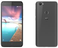 ZTE seeks additional vision for Hawkeye device