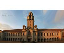 IISc best institution in India, Miranda House best college: HRD ministry