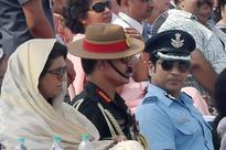 A Cut Above Indian Air Force woos youth to join its ranks
