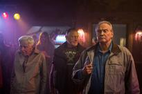 What The Hell Is Ash Vs Evil Dead Doing With Lee Majors?