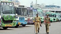 Vijayawada: Shop owner fined for charging extra