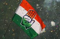 Congress likely to hold brainstorming session next month