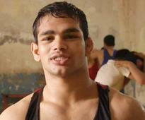 Can't say if Narsingh will go to Rio until probe is over: Minister