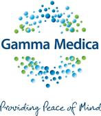 Saudi Food And Drug Authority Approves Gamma Medica's LumaGEM Molecular Breast Imaging Solution