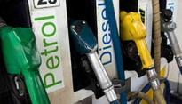 Petrol, diesel rates to be revised daily from June 16