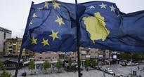 Belgrade 'Should Offer Kosovo Direct Talks' to Defuse Tension