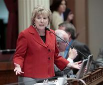 Can Senate Republicans Make CA More Affordable?