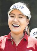 Chun In-gee Soars to 6th in Women's Golf Rankings