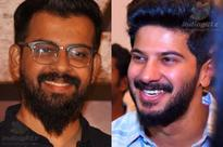 Bejoy Nambiar opens up about Dulquer Salmaan starrer 'Solo'