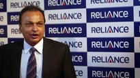 Anil Ambani invests Rs 5,000 crore to set up naval facility near Vizag