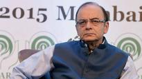 AAP v/s Jaitley: Kejriwal does not understand concept of reputation and character, says Jaitley