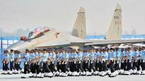 Ready for swift response at short notice: IAF chief