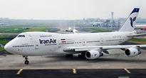 US allows Boeing, Airbus to sell planes to IranAir
