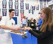 ON CAMPUS: Loyalist College Open House Oct. 5