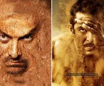 Aamir Khan changes his marketing plan for 'Dangal' because of 'Sultan'?