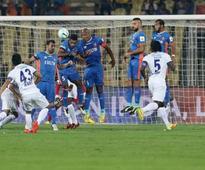 ISL 2016: Seven takeaways from FC Goa and Chennaiyin FC's 9-goal humdinger