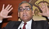 Justice Katju offers unconditional apology, SC drops contempt proceedings