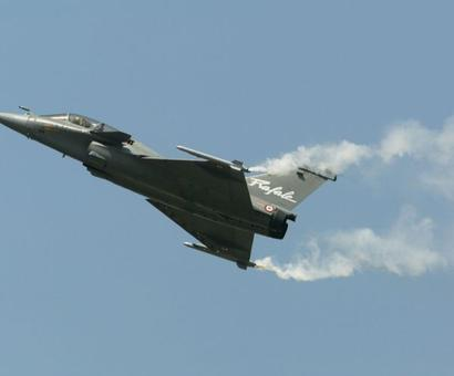 Defence acquisition council meets today, likely to push Rafale deal
