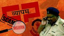 Vyapam: Why whistle-blowers are unhappy with CBI probe so far
