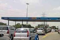 Noida DND flyway toll rates hiked from today