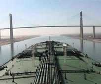 Asia Tankers-VLCC Rates to Climb Slowly