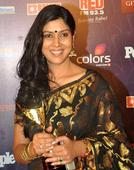 Women are not doormats, but fighters: Sakshi Tanwar