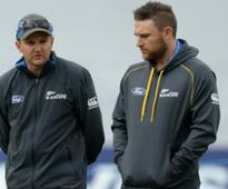 New Zealand coach Mike Hesson believes Australia's Test crisis will not affect its ODI side