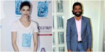 Farhan Akhtar to romance Deepika Padukone on the big screen after six years?