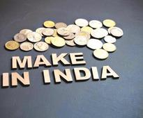 Make in India pushes FDI up by 46% in 20 months to $62 billion