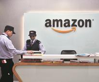 Amazon Launchpad, Hax, Kickstarter to launch Startup C-Cube challenge
