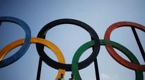 Rowing federation against venue change for Tokyo 2020