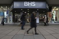 BHS to rise again online as a UK brand with a Qatari owner