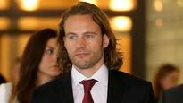 Playboy in court over Bondi rape charge