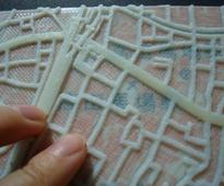 4 Ideas From 4 Continents: Helping the Blind Navigate Cities