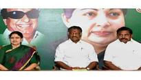 AIADMK crisis: HC stays floor test in Tamil Nadu assembly till further notice