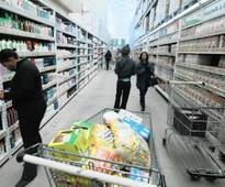 Retailers fail to delay Massmart hearing