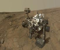 NASA's Mars Mission: Here are the latest discoveries and updates