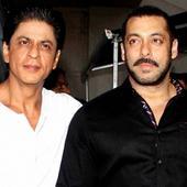 Haryana ka Sher aa gaya: Shah Rukh Khan welcomes Salman's 'Sultan'