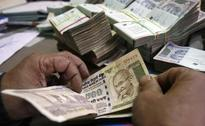 Arrested Andhra Pradesh Officer Found To Have Rs 800 Crore Assets