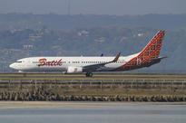 Lion Air joint venture planned in Viet Nam
