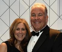 Westport Country Playhouse to Celebrate Lerner & Loewe at 2016 Gala; Leadership Award Honorees Announced