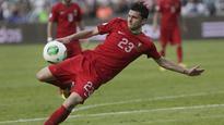ISL: Postiga to be marquee player for Atletico de Kolkata