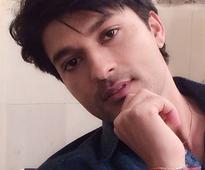 Sooraj aka Anas Rashid to get married soon!