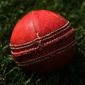 Ranji Trophy: Bipul Sharma bags six as Himachal Pradesh trump Kerala within two days