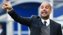 Shattered City ambushes Everton