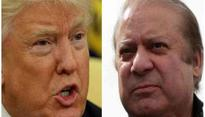 US: Donald Trump administration proposes massive $190 million cut in aid to Pakistan