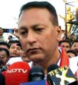 BJP wins 4 seats in Tinsukia, Pradyut loses